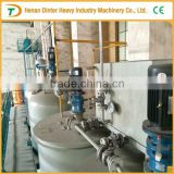 2016 Best Sale Superior Quality crude oil refinery plant/ Oil refining machine/ oil refinery machine/oil processing machine