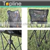 HT214 portable folding stadium chair