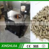 Hot Sale Exporting Korea Biomass Gasifier Stove