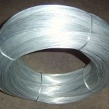 High quality galvanized scourer wire for sale