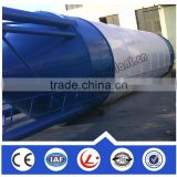 China 10T,20T,50T,100T Mortar silo for cement used