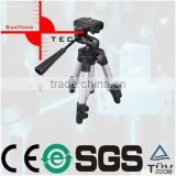 chinese supplier 514 Mini Survey Instrument Tripod for sale
