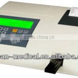 MCL-KH-100 Urine Analyzer