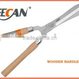 AD-352 Hot selling garden hand tool