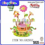 Newest high performance wholesale wooden toys