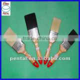PENTAL ETERNA Paint Brush SHSY-015 With PBT Filament