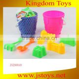 New design mini sand beach toys with CE certificate