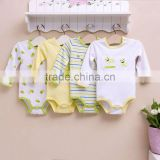 garment stock lot,stock baby garment ,stock baby romper
