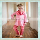 wholesale used clothes in georgia christmas ladies outfit caters baby clothes set