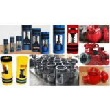Drill Pipe Float valve & repair kits