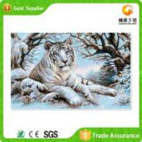 Full Stock Attractive Diy Diamond Painting Cross Stitch Kits Decor