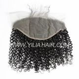 virgin hair lace frontals 13x6