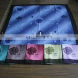 Best selling scarf shawl, latest style printing scarf for ladies
