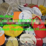 Top Quality bulk used clothing second hands