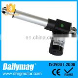 High Quality Linear Actuator Remote Control
