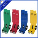 polyamide/polyester football socks all colors can be order