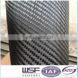 direct manufacturer 3m carbon fiber vinyl