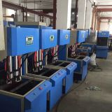 blowing machine match these air compressor air dryer filter air tank crusher loader and so on