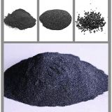 88% Black and 98% Green Silicon Carbide Grit for SIC-Based Refractories