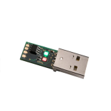 USB-RS422-PCBA FTDI USB to RS485 Embedded Converter PCB Assy