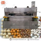 Swing Oven Electric Almond Toasting Chestnut Nut Palm Kernel Peanut Roasting Machine Roaster