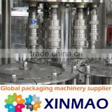 Best price professional bottles juice making equipment/fresh juice filling machine from 1000bph to25000bph