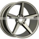 item=27027 rims wheels 15 16 17 18 inch rims for VOSSENs alloy wheel