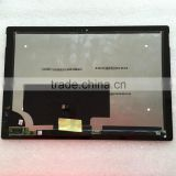 for Microsoft Windows Surface Pro 3 V1.1 Lcd display digitizer assembly
