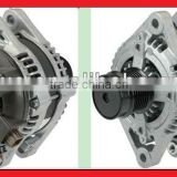 High performance Auto/Car Alternator Assembly For Alternators Prices DENSO Toyota LEXUS/ AVALON/ CAMRY 27060-31080