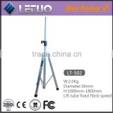 Wall Bracket professional audio,thick aluminum speaker truss stand truss system