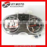 Wholesale Top Quality Electrical Motorcycle Speedometer / Motorcycle Tachometer Speedometer
