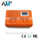 Hot sell Automatic Telephone line recorder, Digital Voice Recorder