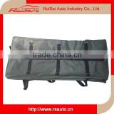 Hot Sale Waterproof Fashion Car Storage Bag for roof rack