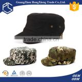 Promotional multifunctional casual general military hard hat
