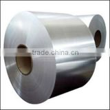 din 1.4301 stainless steel coil