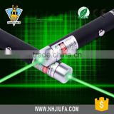 JF High power blue laser pointer rechargeable laser flashlight,Blue Laser Pointer with Star Cap,twinkling star laser flashlight