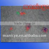 Airlaid Nonwoven Felt For Bag Material