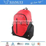 polyester backpack hiking backpack backpack bag school backpack computer backpack sports backpack new design in 2016
