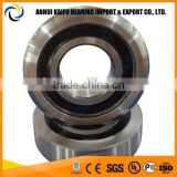 forklift drum clamp bearing sizes 45x114x25 mm 10709S