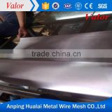 Stainless steel 304 Material and Filters Application wire-wrapped mesh screen