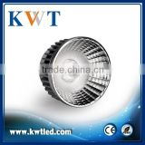 LED AR111 GU10 SHARP LED Spot Light 10W/14W Energy Saving Led Spotlight CE RoHS Approved