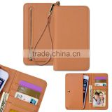 Factory Wholesale RFID Universal Wallet Case
