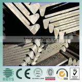 hot rolled Bulb flat steel profiles/ bulb profile/ bulb flat bars ABS-A for shipping building
