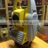 Hi-target total station ZTS-120R ,estaciones totales, reflectorless laser,new topcon,low price,sokkia,used for sale,china made
