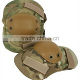 Tactical Multicam Elbow pads