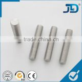 DIN975/ASTM A193-B7 steel threaded rods