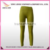 Fancy Girls Tight Sex Photo Slim Always Leggings Wholesale New