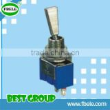 e-ten toggle switch MTS-101-F1
