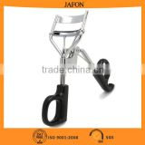 Factory Direct stainless steel false eyelash applicator eyelash curler heat                                                                         Quality Choice