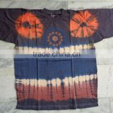 tie dye designs t-shirts new model hindu gods